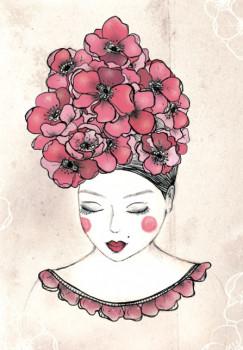 Carte «Maria Lucia»