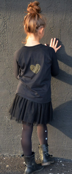 Coeur or